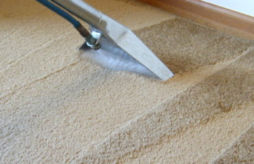 Myer Carpet Cleaning - carpet cleaning