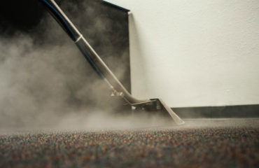 Myer Carpet Cleaning - carpet steam cleaning services
