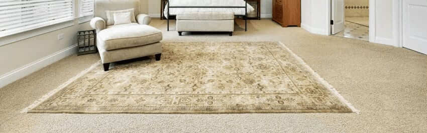 About Myer Carpet Cleaning - Professional, Quality Steam Cleaning Services for Melbourne, Sydney, Brisbane, Perth Australia
