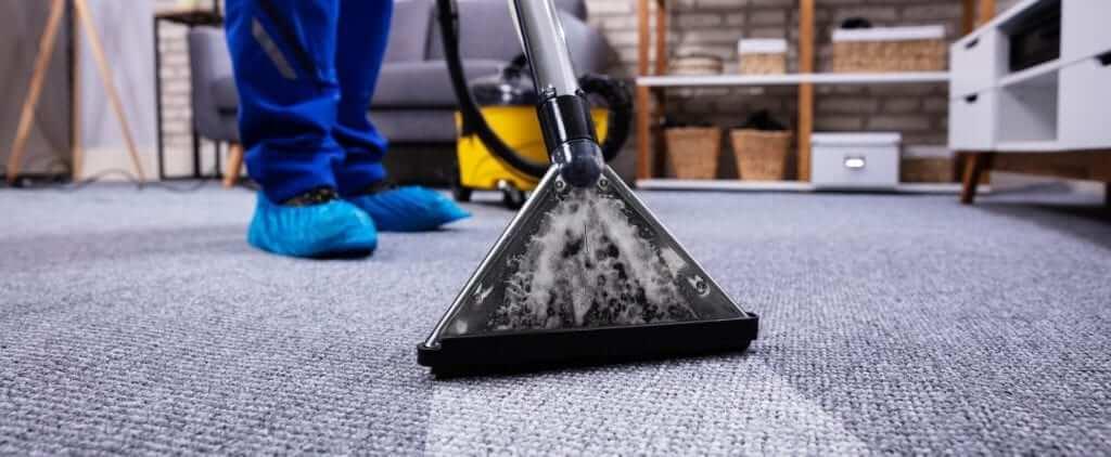 About Us Professional Carpet Cleaning Services - Providing Steam Cleaning Services for Melbourne, Sydney, Brisbane, Perth Australia