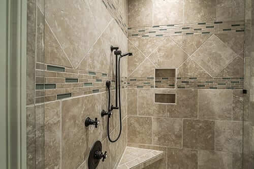 All Types Tile and Grout Cleaning. Providing Professional, Quality, Efficient Steam Cleaning Services for Melbourne, Sydney, Brisbane Perth Australia