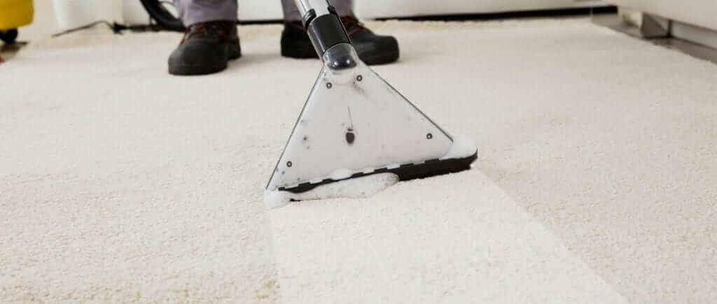 Best Carpet Stain Removal Perth. Providing Professional, Quality, Efficient Steam Cleaning Services for Melbourne, Sydney, Brisbane Perth Australia