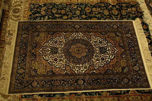 Best Rug Cleaning Brisbane. Providing Professional, Quality, Efficient Steam Cleaning Services for Melbourne, Sydney, Brisbane Perth Australia