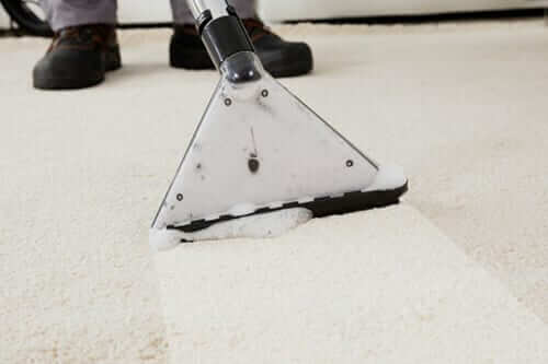 Carpet Can Make You Sick Hawthorn. Providing Steam Cleaning Services for Melbourne, Sydney, Brisbane Perth Australia