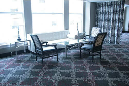 Carpet Care Tips Sutherland Shire. Providing Professional, Quality, Efficient Steam Cleaning Services for Melbourne, Sydney, Brisbane Perth Australia