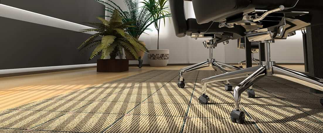 Carpet Cleaning for Commercial Businesses. Providing Professional, Quality, Efficient Steam Cleaning Services for Melbourne, Sydney, Brisbane Perth Australia