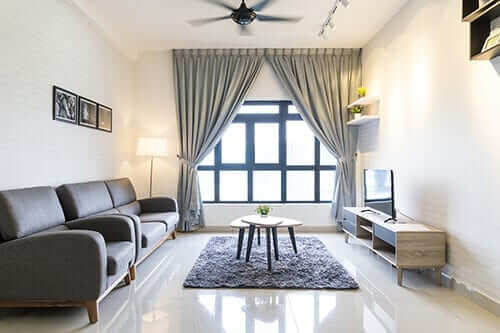 Curtain Steam Cleaning is Best Melbourne. Providing Professional, Quality, Efficient Steam Cleaning Services for Melbourne, Sydney, Brisbane Perth Australia