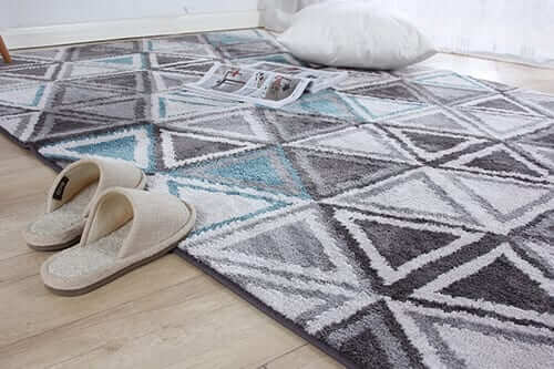 Importance Rug Wash. Providing Professional, Quality, Efficient Steam Cleaning Services for Melbourne, Sydney, Brisbane Perth Australia