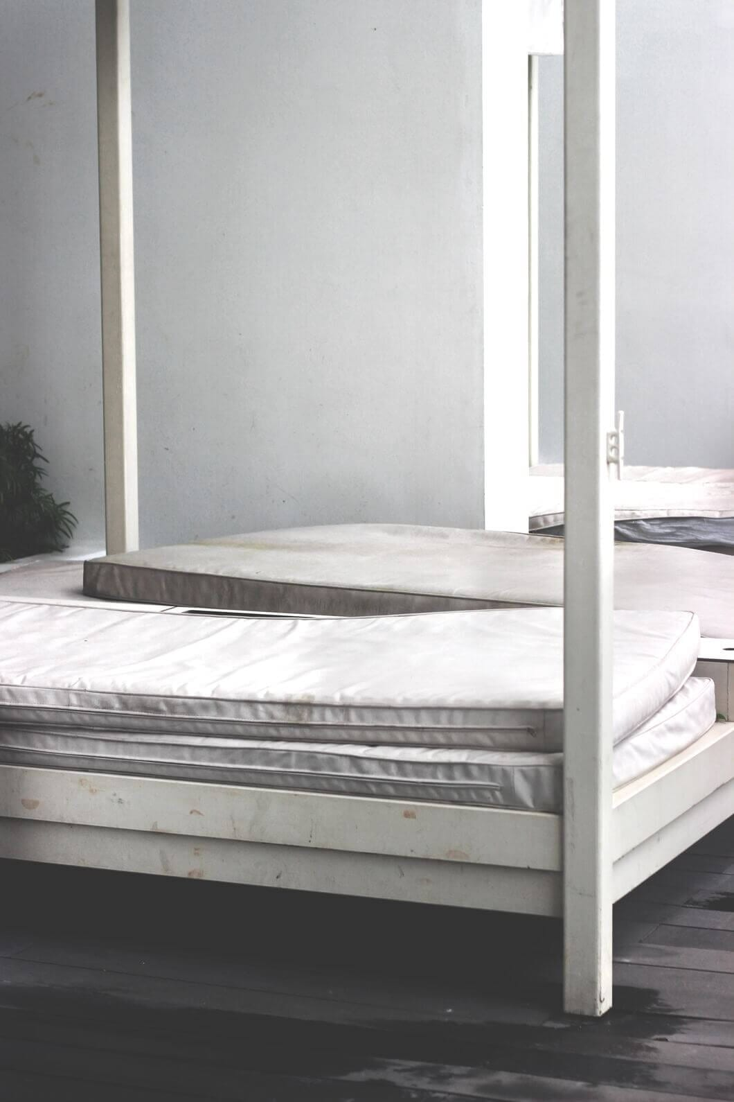 Your Mattress Could Affect Your Health. Professional, Quality, Efficient Mattress Cleaning Services for Melbourne, Sydney, Brisbane Perth Australia