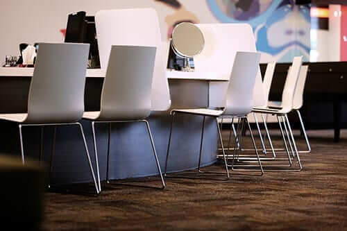 Myer Carpet Cleaning Here to Help Commercial Carpet Cleaning Melbourne. Providing Professional, Quality, Efficient Steam Cleaning Services for Melbourne, Sydney, Brisbane Perth Australia