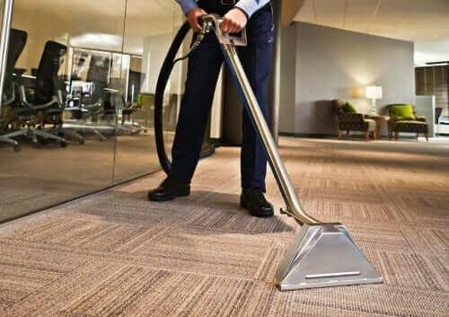 Commercial Carpet Cleaning Melbourne. Providing Professional, Quality, Efficient Steam Cleaning Services for Melbourne, Sydney, Brisbane Perth Australia