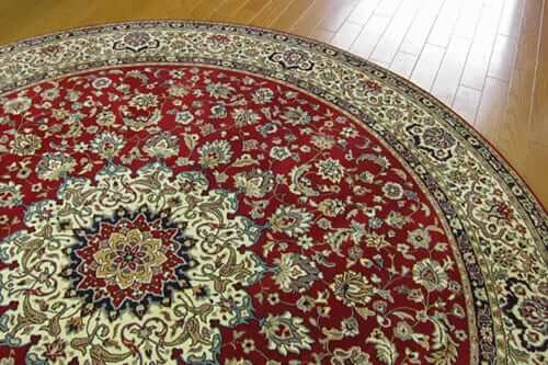 Rug Cleaning Belgium Rugs. Providing Professional, Quality, Efficient Steam Cleaning Services for Melbourne, Sydney, Brisbane Perth Australia