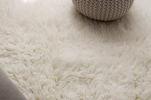 Rug Cleaning Flokate Wool Rugs. Providing Professional, Quality, Efficient Steam Cleaning Services for Melbourne, Sydney, Brisbane Perth Australia