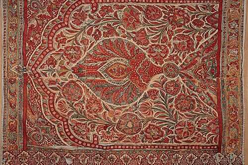 Rug Cleaning Indian Rugs. Providing Professional, Quality, Efficient Steam Cleaning Services for Melbourne, Sydney, Brisbane Perth Australia