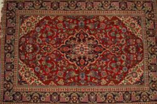 Rug Cleaning Persian Rugs. Providing Professional, Quality, Efficient Steam Cleaning Services for Melbourne, Sydney, Brisbane Perth Australia