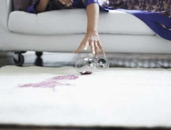 Myer Carpet Cleaning Home Cleans Spills. Providing Professional, Quality, Efficient Steam Cleaning Services for Melbourne, Sydney, Brisbane Perth Australia