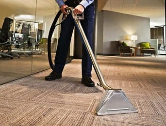 Myer Carpet Cleaning. Floor Steam Clean. Providing Professional, Quality, Efficient Steam Cleaning Services for Melbourne, Sydney, Brisbane Perth Australia