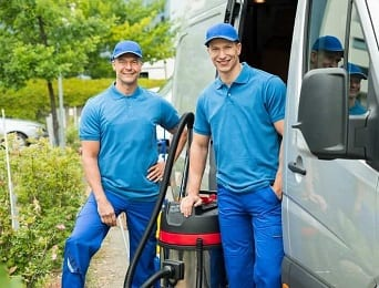 Myer Carpet Cleaning Home Team. Providing Professional, Quality, Efficient Steam Cleaning Services for Melbourne, Sydney, Brisbane Perth Australia