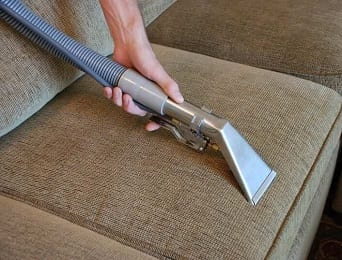 Myer Carpet Cleaning Home Upholstery Cleaning. Providing Professional, Quality, Efficient Steam Cleaning Services for Melbourne, Sydney, Brisbane Perth Australia