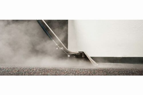 Steam Cleaning Toorak. Providing Steam Cleaning Services for Melbourne, Sydney, Brisbane Perth Australia