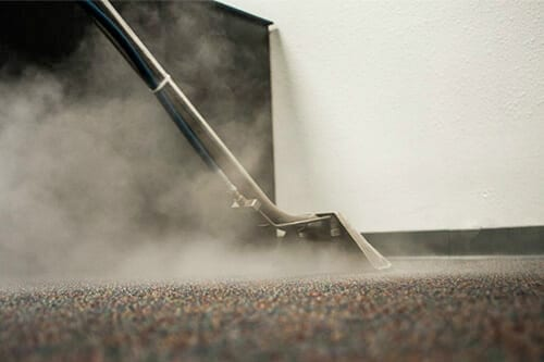 Professional Steam Carpet Cleaning Prahran. Providing Steam Cleaning Services for Melbourne, Sydney, Brisbane Perth Australia