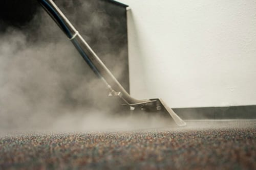 Professional Carpet Steam Cleaning Yarra. Providing Steam Cleaning Services for Melbourne, Sydney, Brisbane Perth Australia