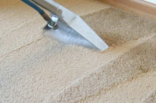 Professional Carpet Steam Cleaning South Yarra. Providing Steam Cleaning Services for Melbourne